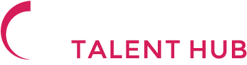 Research Talent Hub